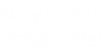 nouvel-hotel